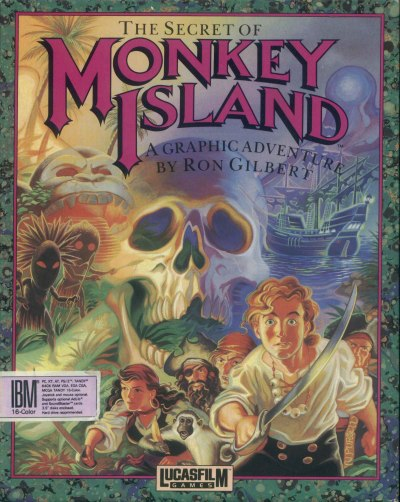 secret-of-monkey-island_box_front_1600x2011