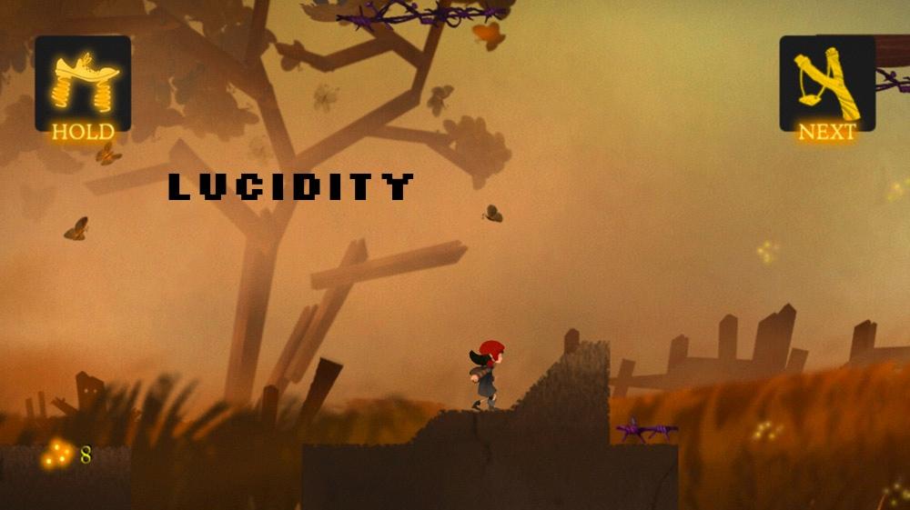lucidityfallmod