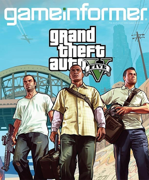 A game that lets you play as gangster Hugo Weaving, a younger version of the Allstate commercials guy, and Nolan North?  SIGN ME UP.