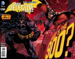 Sure, sometimes comics really gouge the reader, such as 8 dollars for the 900th issue of Detective Comics, (the longest running active comic) but it's this fact that gives value to a physical copy that a digital one does not have.