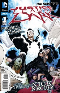 The only issues that can really gouge a reader are the Annuals.  Wait for the trade to hit store shelves.